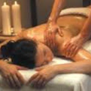 YASUMI Medestetic - Masaż relaksacyjny lub leczniczy