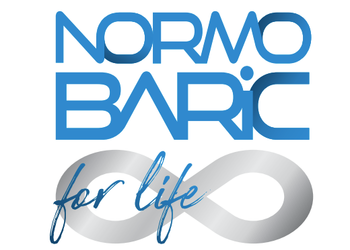 Normobaric For Life