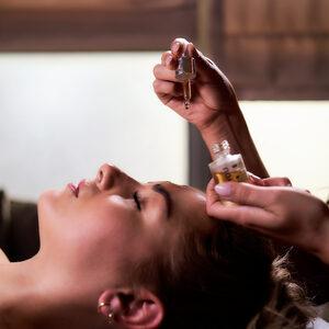 Relax in SPA  - Japoński liftingujący masaż twarzy, 60min.
