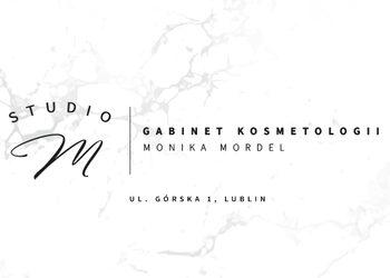 Studio M Gabinet Kosmetologii