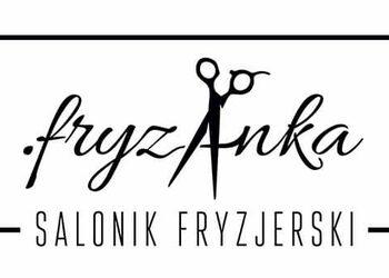 fryzAnka