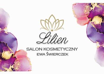 Salon Kosmetyczny Lilien