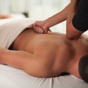 Manipura Twoje Centrum Masażu - Masaż leczniczy