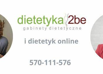 Dietetyka Radzymin ( 2be )