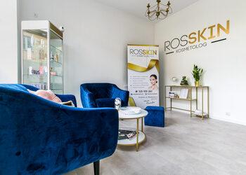 RosSkin Kosmetolog