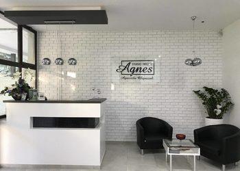 Studio Fryzur Agnes Agnieszka Olejniczak