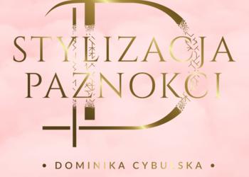 Stylizacja Paznokci Dominika Cybulska