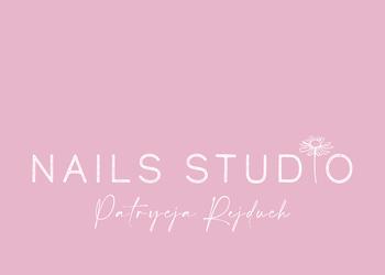 Nails Studio Patrycja Rejduch