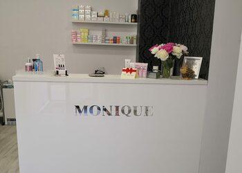 Salon urody Monique