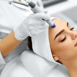 SC Beauty Clinic Chorzów - Mezoterapia frakcyjna