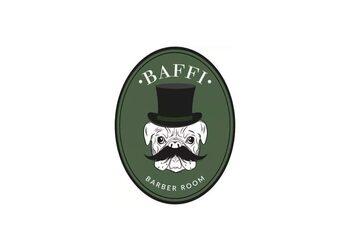 Baffi Barber Room