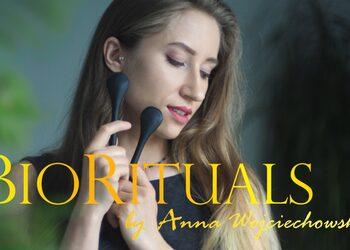 BioRituals