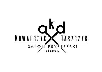 Salon Fryzjerski Anna