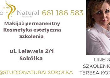 Studio Natural Teresa Korecka