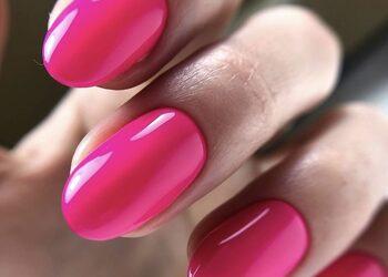 Monte Carlo Vegan Nails