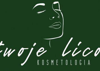 Twoje Lico Kosmetologia