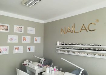 STUDIO Shine nails Patrycja Krucińska