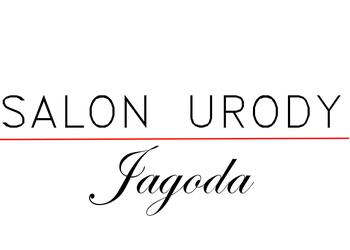 Salon Urody JAGODA