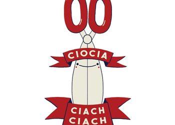 Ciocia Ciach Ciach