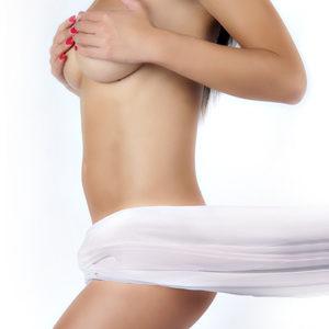 ESTETI-MED - Depilacja laserowa - Light Sheer - Bikini głębokie