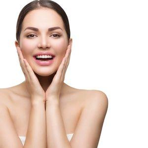 ESTETI-MED - Redukcja rumienia na twarzy