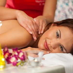Zdrowy Masaż - Masaż relaks antystres