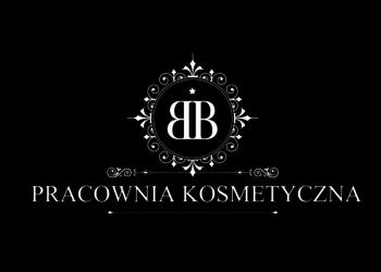 BB Pracownia Kosmetyczna