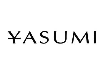 Yasumi Epil
