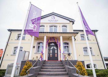 Instytut Urody Souvre Inowrocław