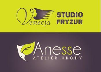 Studio Venecja