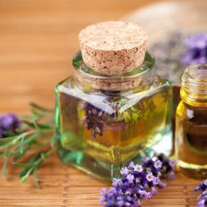OPIUM Kosmetologia Fizjoterapia  - Masaż relaksacyjny aromaterapeutyczny