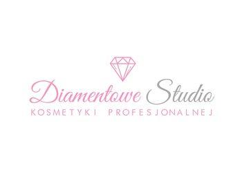 Diamentowe Studio