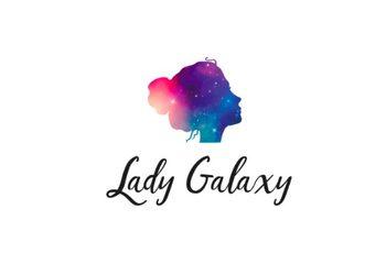 Lady Galaxy