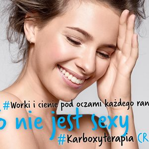STREFA URODY SYLWIA PYCIA - Karboksyterapia